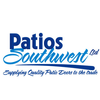 patios-southwest