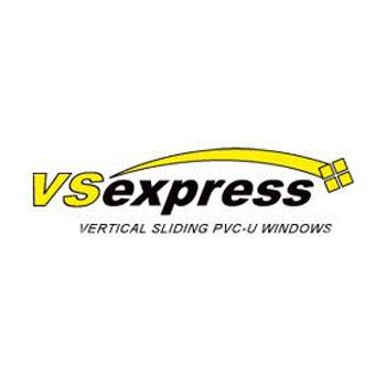 vs-express