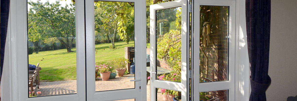 Calibre Windows and Doors 1