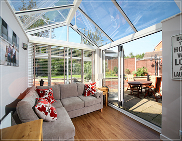conservatories-plymouth